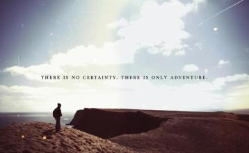there-is-no-certainty